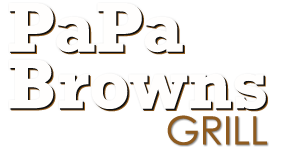 Papa Browns Grill
